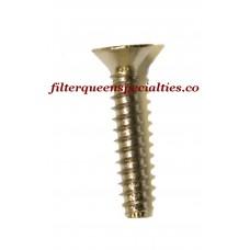 Power Nozzle Bottom Plate Screw Filter Queen Modesls 88 & 96
