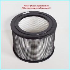 Defender 360, 4000 Filter Only