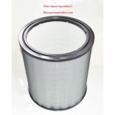 Defender  2000, 3000 Replacement Filter Only