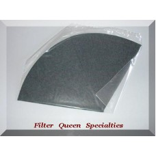 Filter Enviropure Single Genuine Filter Queen