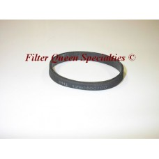 Belt Flat Genuine Filter Queen