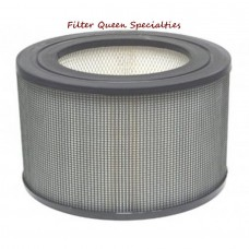 Honeywell® 21500, 21600 Replacement Air Purifier Filter only.