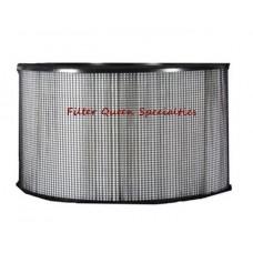 Honeywell® 22500 Replacement  Air Purifier Filter only