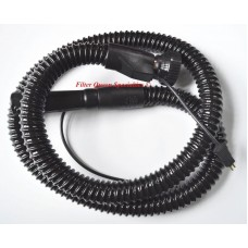 Electric Hose Black Replacement for Models 95, 95X