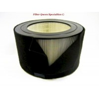 Defender Air Purifier Replacement 360, 4000 Filter Combo