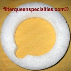 Dome Motor Filter Batt Genuine Filter