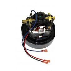 Motor Filter Queen 360 Models 2 Speed, 3 Wire Genuine